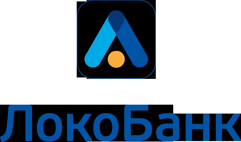 """Банк """"ЛОКО-Банк"""""""